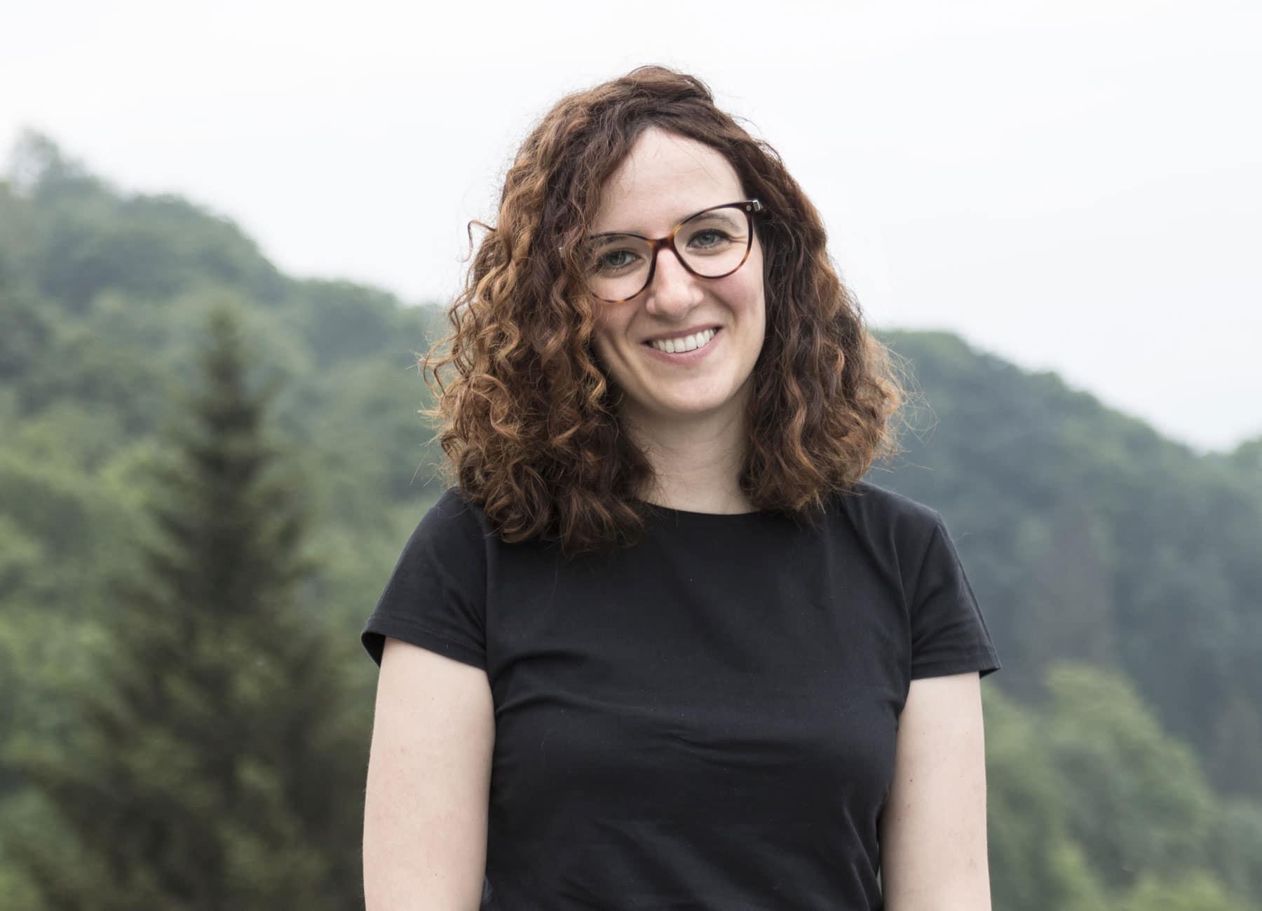 Paola Pezzatti